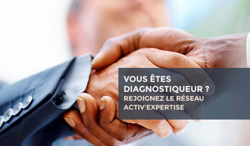 Diagnostic immobilier Pontaumur